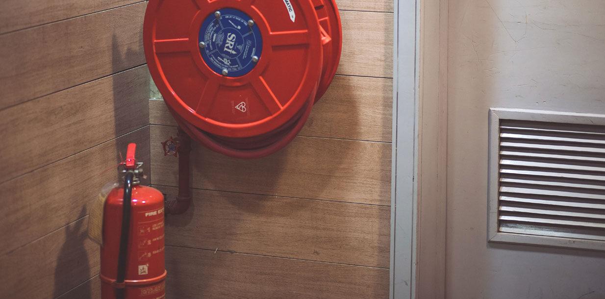 all-hands-on-deck-brandskydd-utbildning-sodra-smaland-blekinge