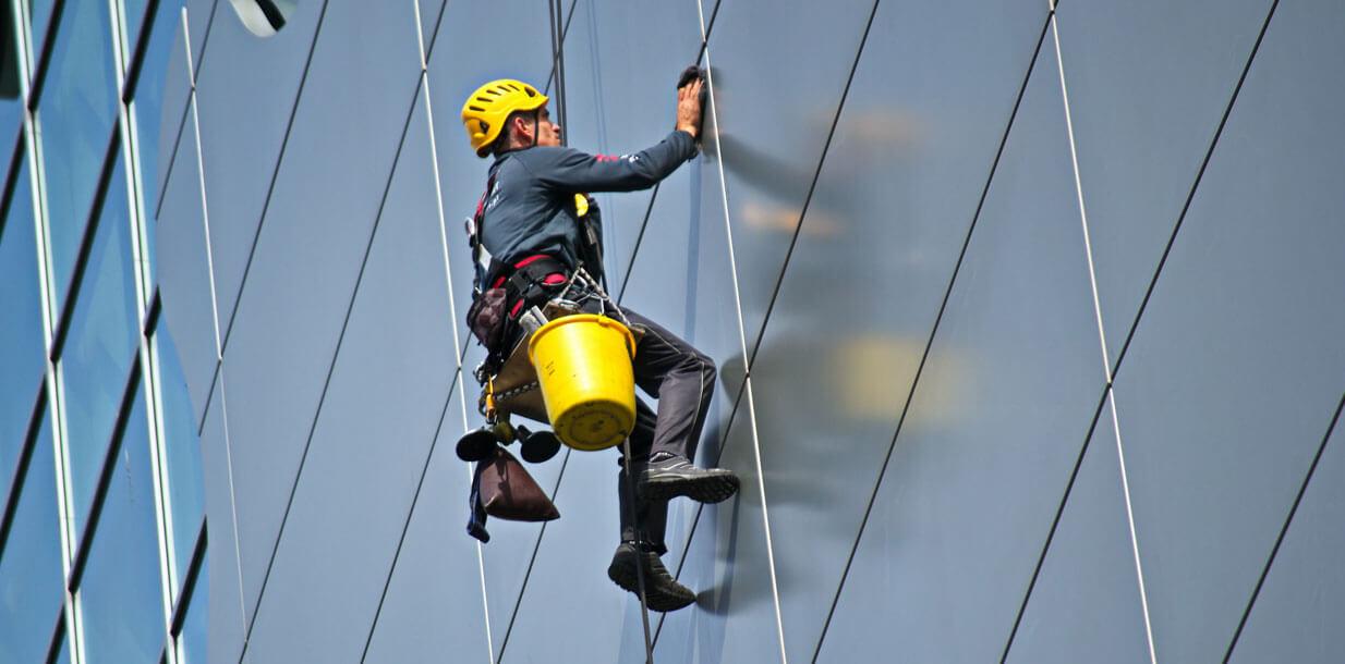 all-hands-on-deck-fallskydd-utbildning-halland