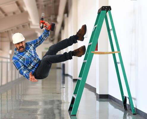 all-hands-on-deck-fallskydd-utbildning