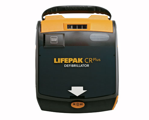 all-hands-on-deck-kopa-lifepack-cr2-plus-front-blekinge